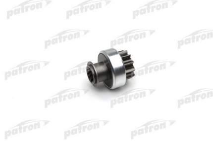 Бендикс стартера PATRON P1011654