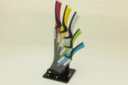 Набор ножей FISSMAN 2661 6 шт