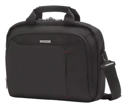 """Сумка для ноутбука 13.3"""" Samsonite 88U-09001 черная"""