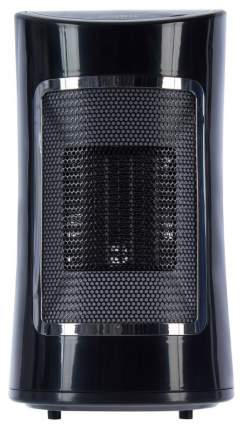 Тепловентилятор Ballu BFH/F-3715 E Черный