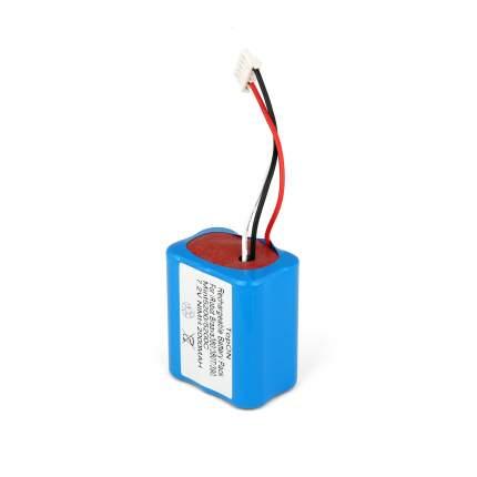 Аккумулятор, батарея для беспроводного робота пылесоса iRobot Braava 380, 380T, 390, Mint