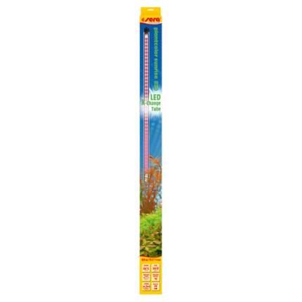 Светодиодная лампа LED Plantcolor Sunrise 820мм 11 W 20 V