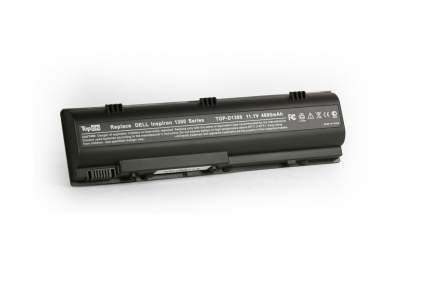 Аккумулятор для ноутбука Dell Inspiron 1300, B120, B130, Latitude 120L Series. 11