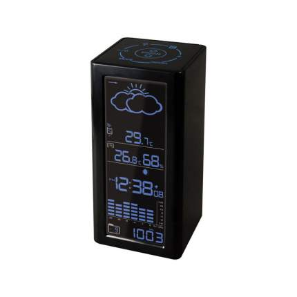 Часы BVItech BV-68Bxx