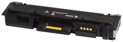 Картридж для лазерного принтера Xerox 106R02778, черный, оригинал