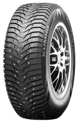 Шины Kumho WinterCraft SUV Ice WS31 265/65 R17 116 2232463