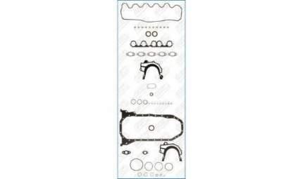 Комплект прокладок Ajusa 51017000