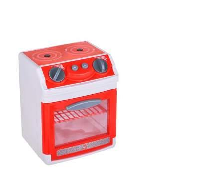 Игрушечная газовая плита Play Smart 2306