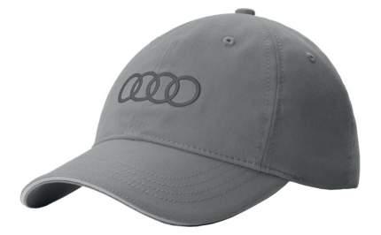 Бейсболка Audi 3130707710