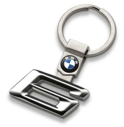 Брелок BMW 80272454652