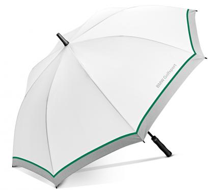 Складной зонт BMW 80332207970