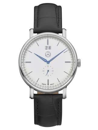 Наручные часы Mercedes-Benz B66041619