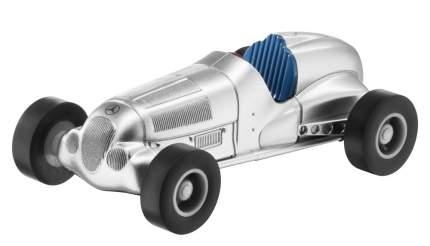 Детская машинка Mercedes-Benz B66041202