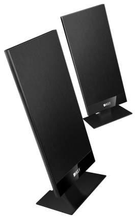 Колонки KEF T101 Black