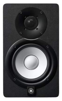 Активные колонки Yamaha HS5 Black