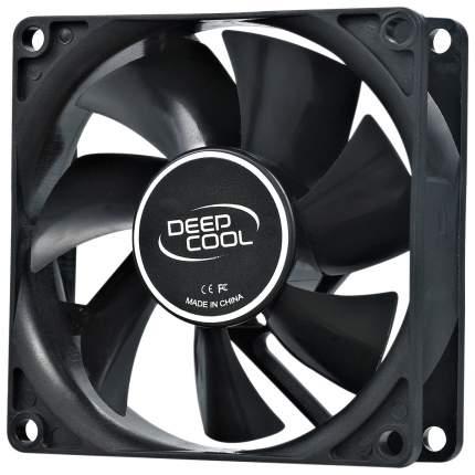 Корпусной вентилятор DEEPCOOL XFAN 80