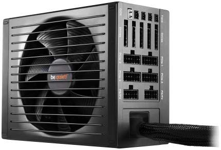 Блок питания компьютера be quiet! Dark Power Pro 11 BN252