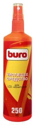Чистящее средство для LCD мониторов Buro BU-Slcd 250мл