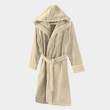 Банный халат Arya Miranda Soft Цвет: Экрю (L)
