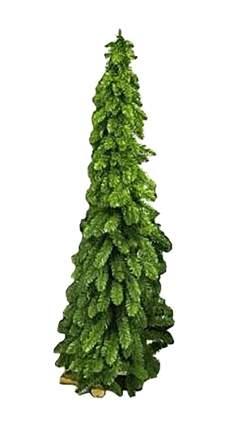 Ель искусственная National Tree Company Лесная Свечка 122 см