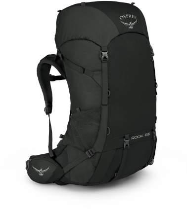 Рюкзак Osprey Rook 65 черный 65 л