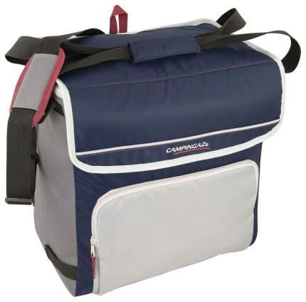 Изотермическая сумка Campingaz  Fold'N Cool 30