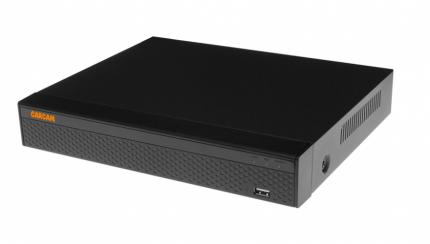 IP-видеорегистратор CARCAM NVR2609