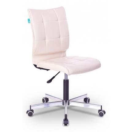 Компьютерное кресло Бюрократ CH-330M BUR_1140657, белый