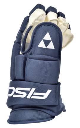 Хоккейные перчатки Fischer CT850, 12'