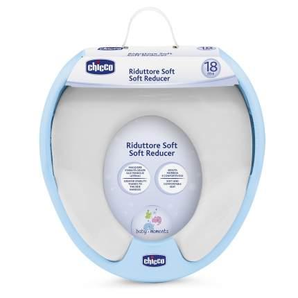 Адаптер для туалета Chicco (00006572000000)