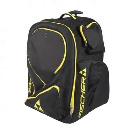Рюкзак хоккейный Fischer JR H01219