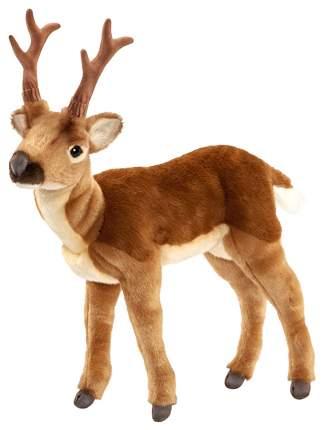 """Мягкая игрушка """"Молодой олень"""", 47 см Hansa"""