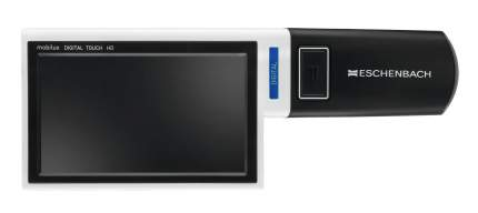 Видеоувеличитель Eschenbach ручной со светодиодной подсветкой mobilux