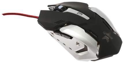 Игровая мышь Гарнизон GM-760G