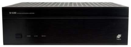 Усилитель мощности Niles SI-1230 Series II Black