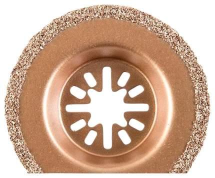 Сегментный пильный диск для реноватора Hammer Flex 220-017 MF-AC 017 (54512)