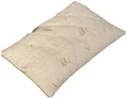 Подушка AmaroBaby Сладкий сон. Шерсть