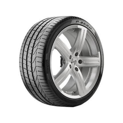 Шины Pirelli P ZERO 295/35ZR19 104Y XL 2039100