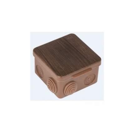 Распределительная коробка EKF plc-kmr-030-014-t