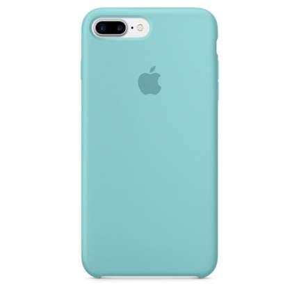 Чехол для iPhone 7 Plus/8 Plus Light Blue
