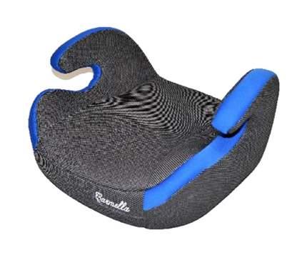 Бустер Carmella LB 311 deep blue black dot