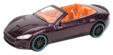 Машина в асортименте Наша игрушка M9972