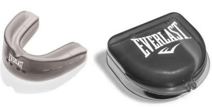 Капа боксерская Everlast EverShield 2
