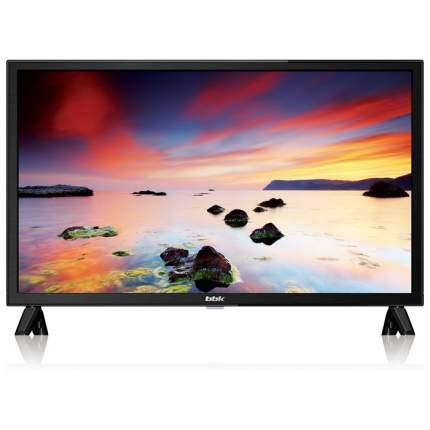 LED Телевизор HD Ready BBK 24LEM-1043/T2C