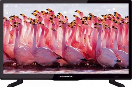 LED Телевизор Full HD Erisson 20HLE19T2