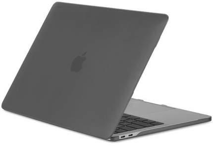 "Чехол Moshi iGlaze Hard Case (99MO071006) для MacBook Pro 15"" 2016 (Black)"
