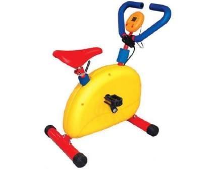 "Тренажер Baby Gym LEM-KEB001 ""Велотренажер"""