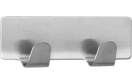 Планка Tatkraft TVA с двумя крючками (20030)