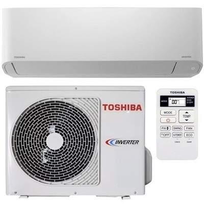 Сплит-система Toshiba RAS-07TKVG/RAS-07TAVG-E
