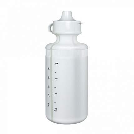 Бутылка Be First 500 мл белая